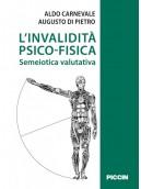 L'invalidità psico-fisica