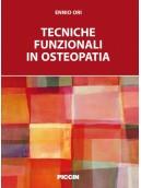 Tecniche funzionali in osteopatia