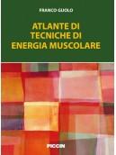 Atlante di tecniche di energia muscolare