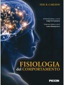 Fisiologia del comportamento XI edizione