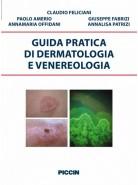 Guida pratica di dermatologia e venereologia