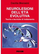 Neurolesioni dell'età evolutiva