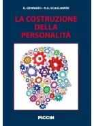 La costruzione della personalità