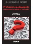Professione pedagogista