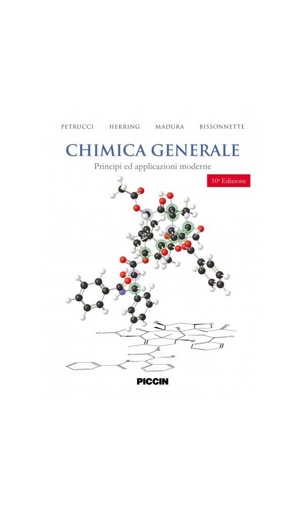 Chimica generale petrucci piccin kotaksurat chimica fandeluxe Choice Image