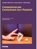 Competenze per comunicare con i pazienti