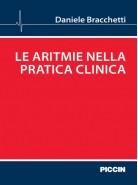 Le aritmie nella pratica clinica