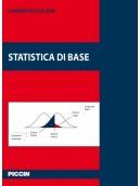 Statistica di base