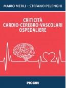 Criticità cardio-cerebro-vascolari ospedaliere