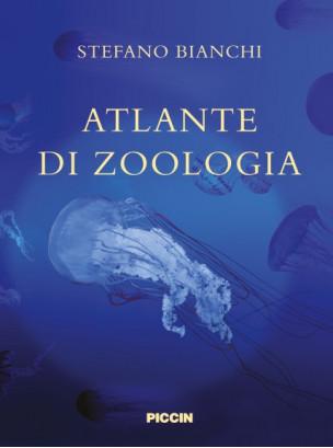 Atlante di zoologia
