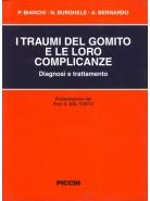 I Traumi del Gomito e loro Complicanze