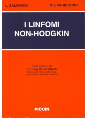 I linfomi non Hodgkin