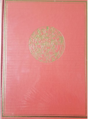 Storia Universale Vol 4 - Tomo 2