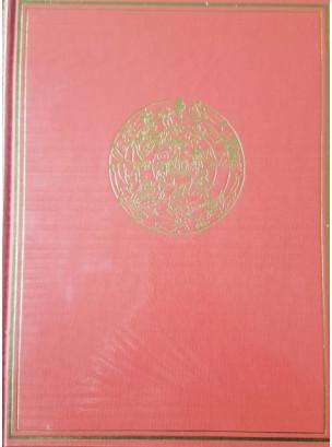 Storia Universale Vol 8 - Tomo 1