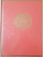 Storia Universale Vol 7 - Tomo 7/II