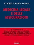 Medicina legale e delle assicurazioni