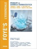 Principi di chimica farmaceutica - L'essenziale