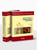 Ultrasonografia in ginecologia e ostetricia