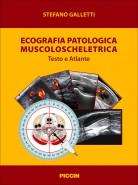 Ecografia patologica muscoloscheletrica