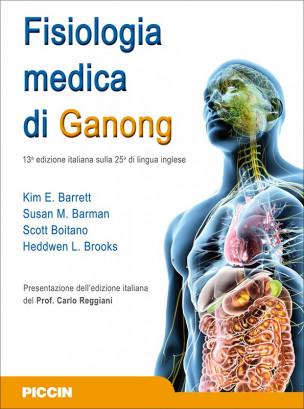 Fisiologia medica di Ganong
