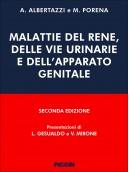 Malattie del rene, delle vie urinarie e dell'apparato genitale