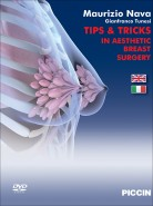 Tips & Tricks in Aesthetic Breast Surgery