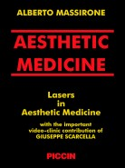 Lasers in Aesthetic Medicine