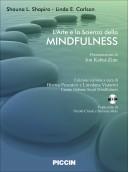 L'Arte e la Scienza della MINDFULNESS