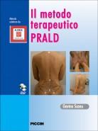 Il metodo terapeutico PRALD