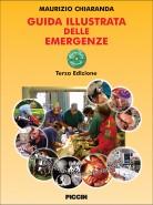 Guida Illustrata delle Emergenze + DVD interattivo multimediale - III Edizione