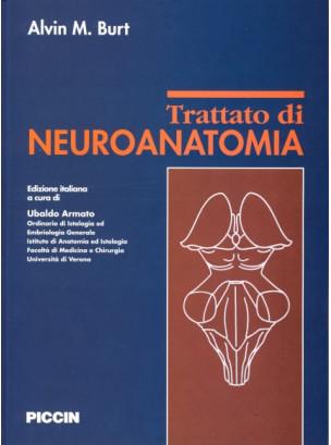 Trattato di Neuroanatomia