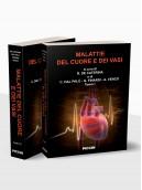 Malattie del cuore e dei vasi