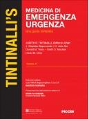Medicina d'urgenza