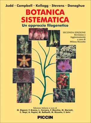 Botanica Sistematica - Un Approccio Filogenetico