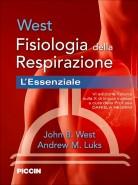Fisiopatologia della Respirazione