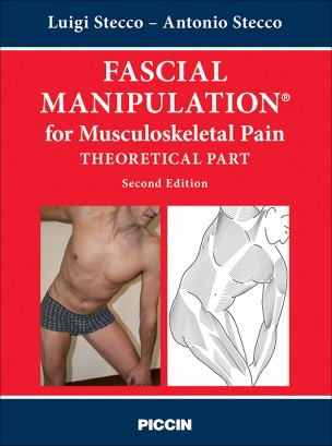 Fascial Manipulation for Musculoskeletal Pain - Theoretical part