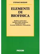 Elementi di Biofisica