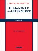 Il manuale dell'infermiere (2 voll.)