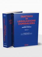 Trattato di Legislazione Ospedaliera