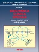 Biochimica clinica speciale