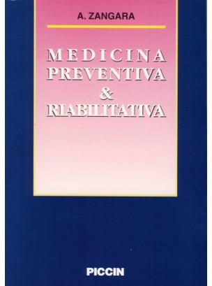 Medicina Preventiva & Riabilitativa