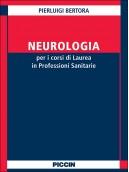 Neurologia per i corsi di laurea in professioni sanitarie