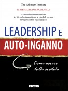 Leadership e auto-inganno
