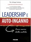 Leadership e auto-inganno
