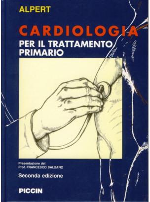 Cardiologia per il trattamento primario