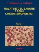 Malattie del sangue, degli organi emopoietici e della milza, Coagulopatie, Immunologia Clinica