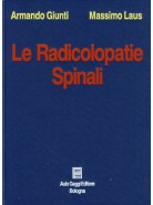 Le radicolopatie spinali