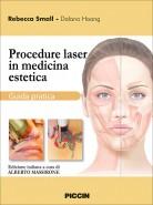 Procedure laser in medicina estetica