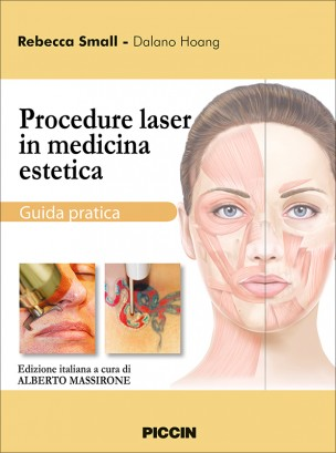 Procedure laser in medicina estetica