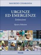 Urgenze ed emergenze